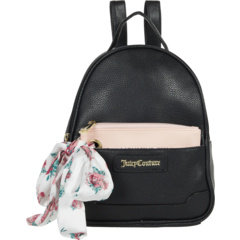 Glam Out Pouch Backpack Juicy Couture