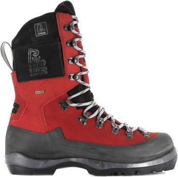 Ботинки для беговых лыж Alaska Heat - мужские Alpina