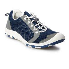 Мужские водные туфли RocSoc Speed Lace RocSoc