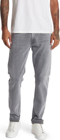 Стандартные узкие джинсы Bowery Citizens Of Humanity
