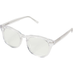 Голубой свет Уэстон DIFF Eyewear