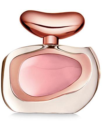 Illuminare Eau de Parfum, 3,4 унции Vince Camuto