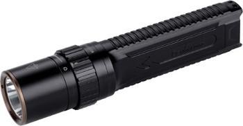 LD42 фонарик Fenix