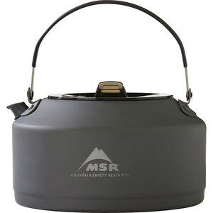 Чайник Pika 1L MSR