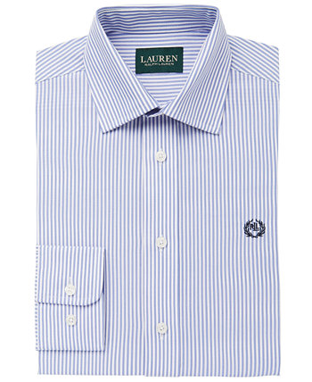 Полосатая рубашка, для больших мальчиков Ralph Lauren