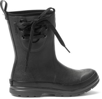 Сапоги без застежки Originals - женские Muck Boot