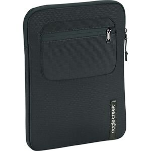 Pack-It Reveal Tablet/Laptop Sleeve Eagle Creek