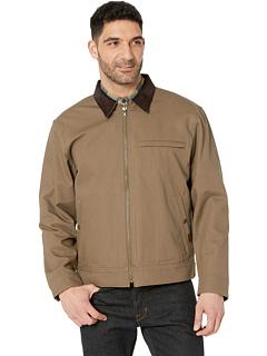 Рабочая куртка Такома Filson