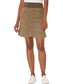 Носимая юбка Solid Trace XCVI