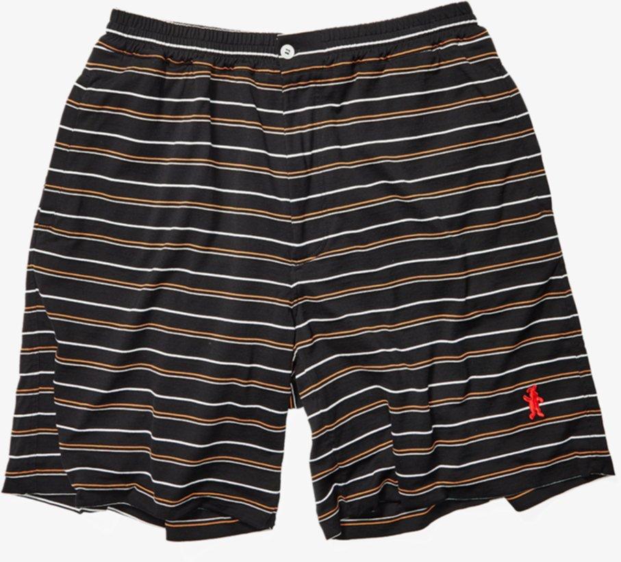Мягкие легкие шорты MARNI