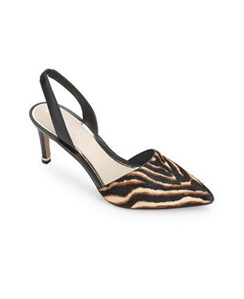 Riley 70 Sling Pumps Kenneth Cole New York