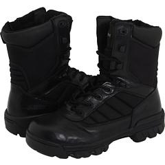 Ультра-Lites Bates Footwear