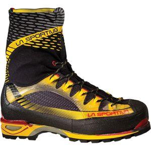 Ботинки для альпинизма La Sportiva Trango Ice Cube GTX La Sportiva