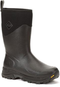 Зимние ботинки Arctic Ice Mid - мужские Muck Boot