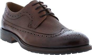 Повседневная классическая обувь Atley English Laundry