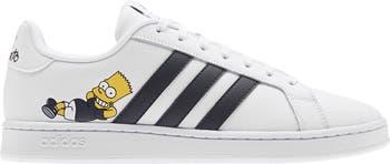 Grand Court Sneaker Adidas