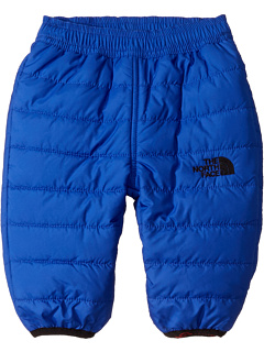Двусторонние штаны Perrito (для младенцев) The North Face Kids