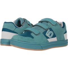 Freerider VCS Shoes (Little Kid/Big Kid) Adidas Outdoor Kids