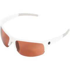 Tech One Pro Electric Eyewear