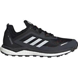 Кроссовки Adidas Outdoor Terrex Agravic Flow Trail Running Adidas Outdoor