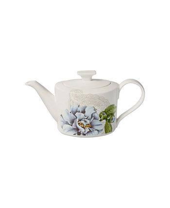 Маленький чайник Quinsai Garden Villeroy & Boch