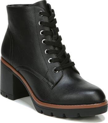 Водоотталкивающие ботинки Madalynn - Доступна широкая ширина SOUL Naturalizer