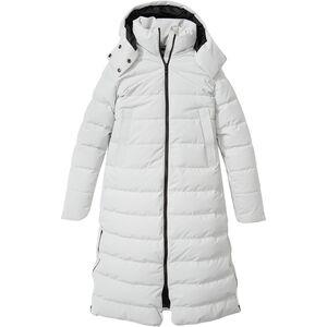 Пальто Marmot Prospect Marmot