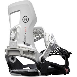 Kaon-W Snowboard Binding - 2022 Nidecker