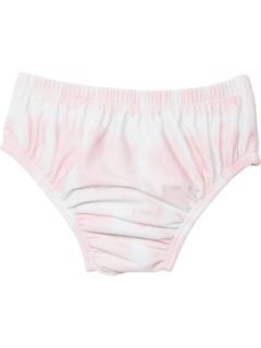 Чехол для пеленки - Pink Tie-Dye (для младенцев) Shade critters