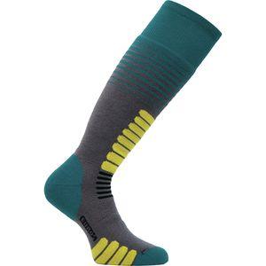 Носки EURO Socks Ski Zone EURO Socks