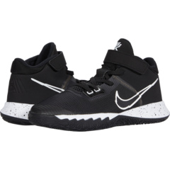 Кайри Мухоловка 4 (Маленький ребенок) Nike Kids
