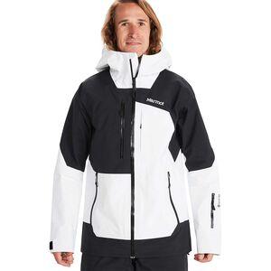 Куртка Marmot Smokes Run Marmot