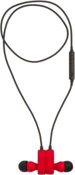 Теги 2.0 Bluetooth-наушники Outdoor Tech