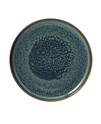 Обеденная тарелка с искусственным бризом Villeroy & Boch