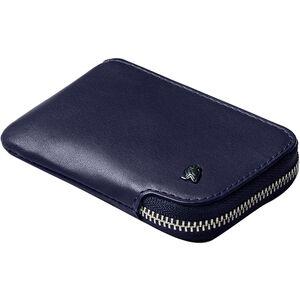 Card Pocket Bellroy