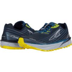 Тимпан 2 Altra Footwear