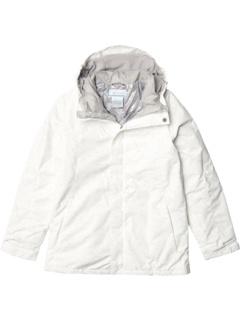 Куртка-заменитель Whirlibird ™ II (для детей младшего и младшего возраста) Columbia Kids
