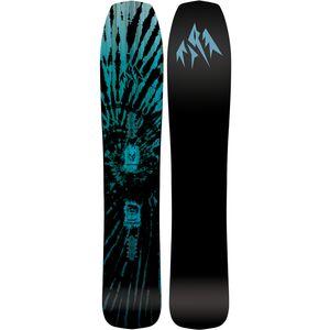 Сноуборд Jones Snowboards Mind Expander Snowboard Jones Snowboards