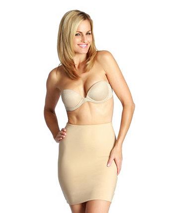 Компрессионная юбка-комбинация InstantFigure Instaslim