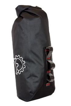 Сухой мешок Polecat, устанавливаемый на вилке Revelate Designs