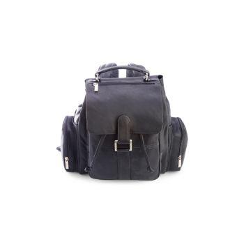 Кожаный рюкзак Vaquetta Royce Leather