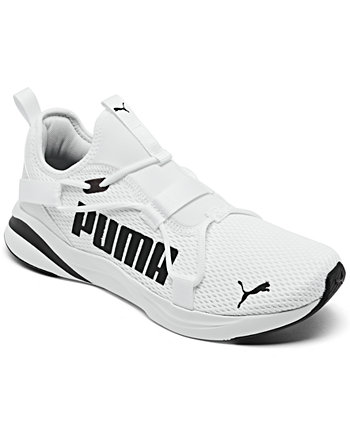 Men's Softride Rift Running Sneakers from Finish Line PUMA