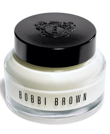 Увлажняющий крем для лица, 1,7 унции Bobbi Brown