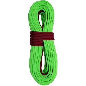 Сухая веревка Trango Agility Duo - 9,1 мм Trango