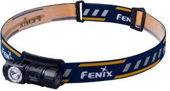 Перезаряжаемый налобный фонарь HM50R Fenix