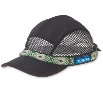 Шляпа Путешественника KAVU