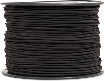 Ударный шнур - диаметр 1/8 дюйма Liberty Mountain
