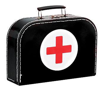 Медицинский комплект врачей Schylling