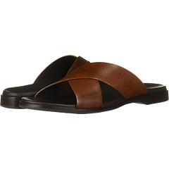 Золотая сандалия Crisscross 2.0 Cole Haan