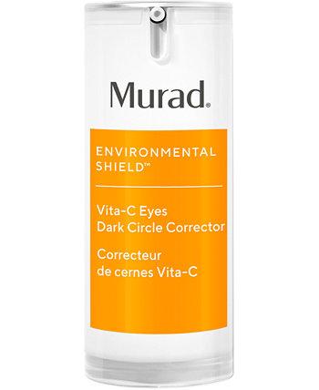 Корректор темных кругов вокруг глаз Vita-C, 0,5 унции. Murad